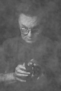 Eugeniusz Nurzyński