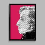 1_plakat_Chopin_był_z_Warszawy