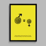 4_Plakat_Równouprawnienie