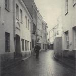 Guma dwuchromianowa Litwa 04