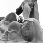 Bardo Śląskie