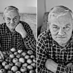 """fot. Zbigniew """"Piotr"""" Piotrowski"""