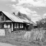 fot. Małgorzata Bardoń