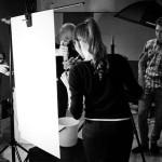 Trójmiejska szkoła Fotografii