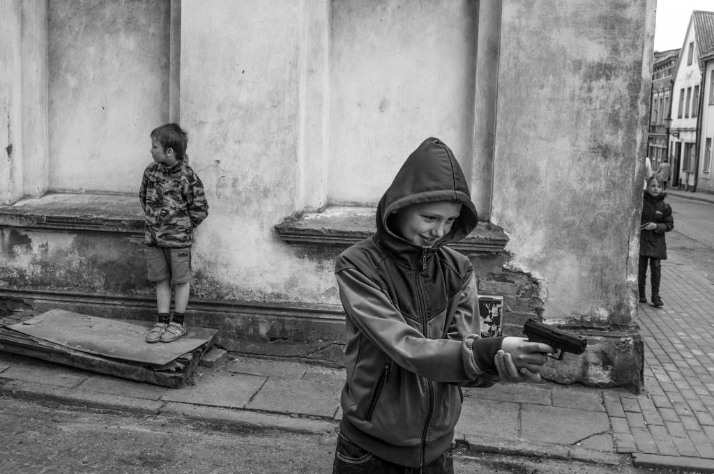 fot. Anna Tomczak