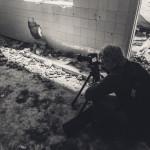 fot. Zbigniew Piotr Piotrowski