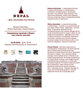 b.-pietowska-nepal