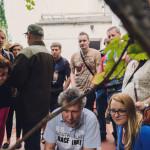"""Warsztaty """"Fotografia makro w teorii i praktyce"""" będzie prowadził Grzegorz Ojrzyński http://grzegorzojrzynski.pl/?page_id=36"""