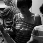 Warsztat fotografii otworkowej