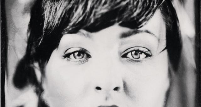 Ambrotypia – magiczna fotografia z XIX wieku