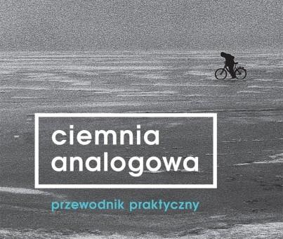 Nowa książka Radosława Brzozowskiego