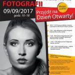 DZIEN-OTWARTY_2017
