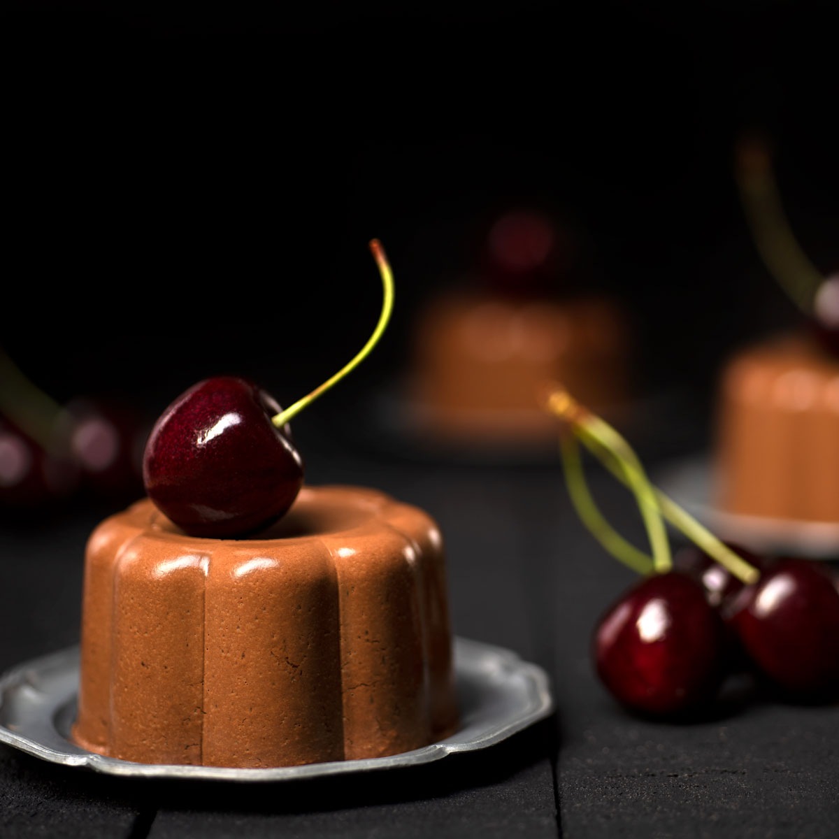 czekolada5