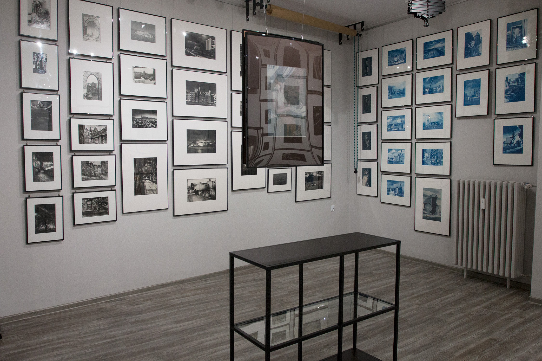 galeria fotografii2